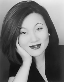 Byung-Soon Lee, South Korean Soprano – Winner of 1999 Veronica Dunne International Singing Competition (VDISC) in Dublin, Ireland